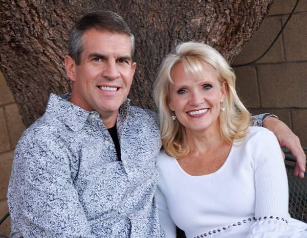 Travis & Carol_resize